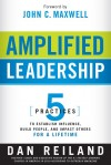 Reiland Amplified Leadership FIN (3)