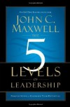 JM-5-levels-of-leadership1