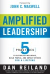 Reiland-Amplified-Leadership-FIN-3