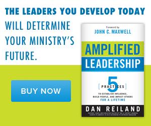 amp-lead-ad