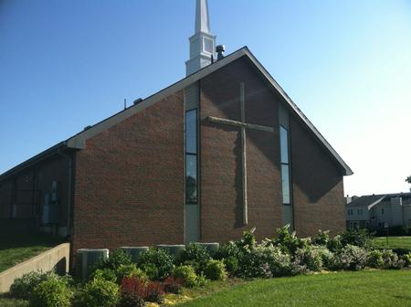 churchBuildingFront