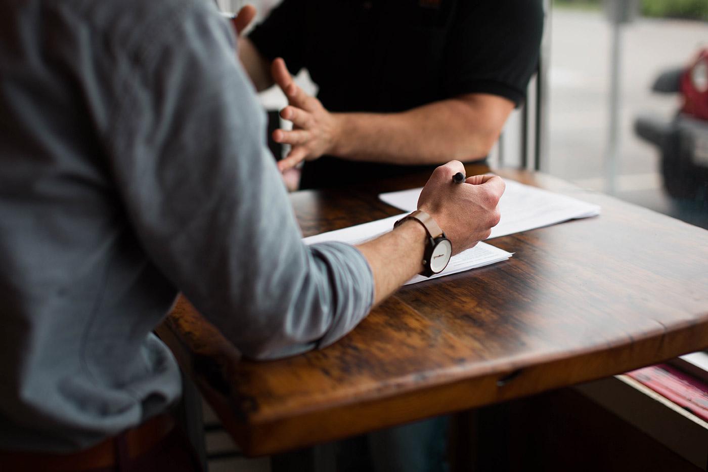 Who Needs An Executive Pastor Anyway? - Association of