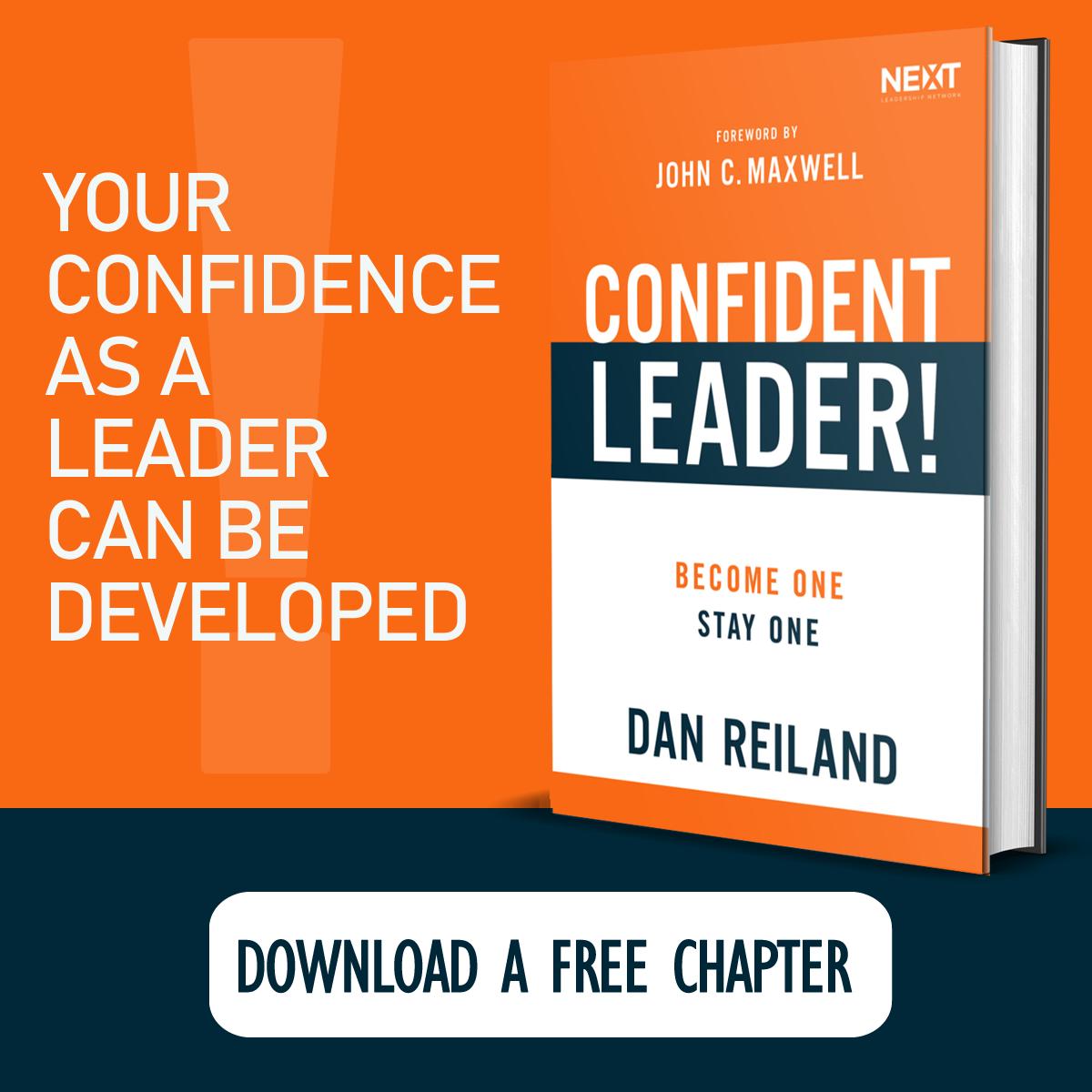 confident-leader